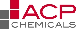 ACP Chemicals
