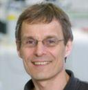Christian Griesinger